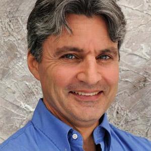 Dr Stephen J Leibovic
